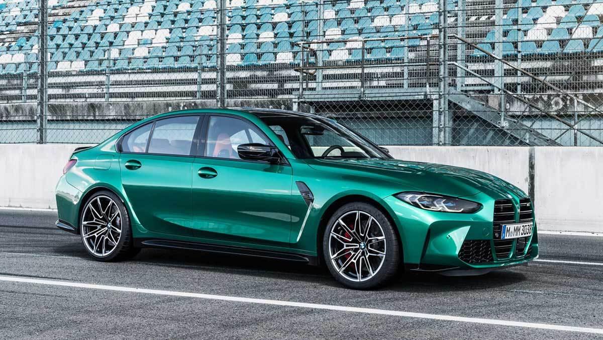 2021-BMW-M3-fresh-15