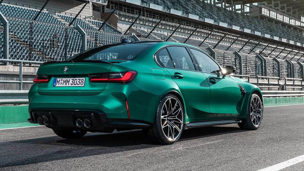 2021-BMW-M3-fresh-16