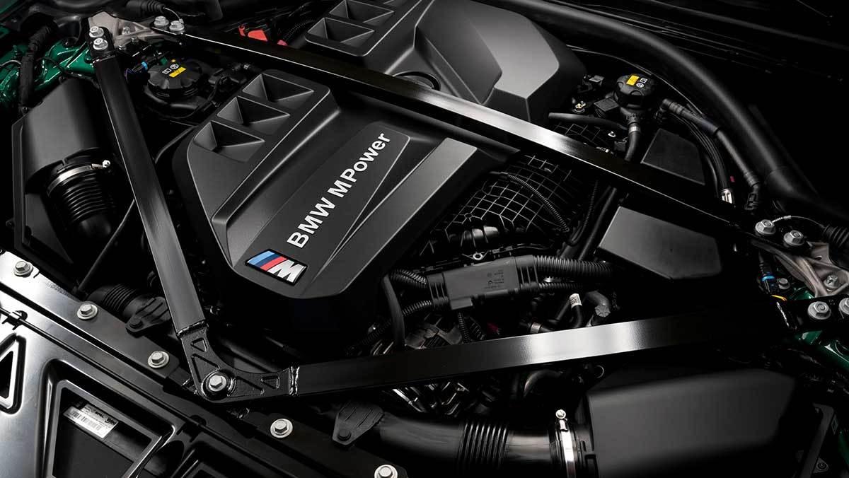 2021-BMW-M3-fresh-18