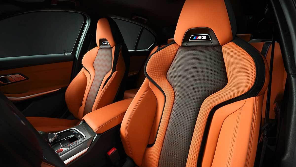 2021-BMW-M3-fresh-22