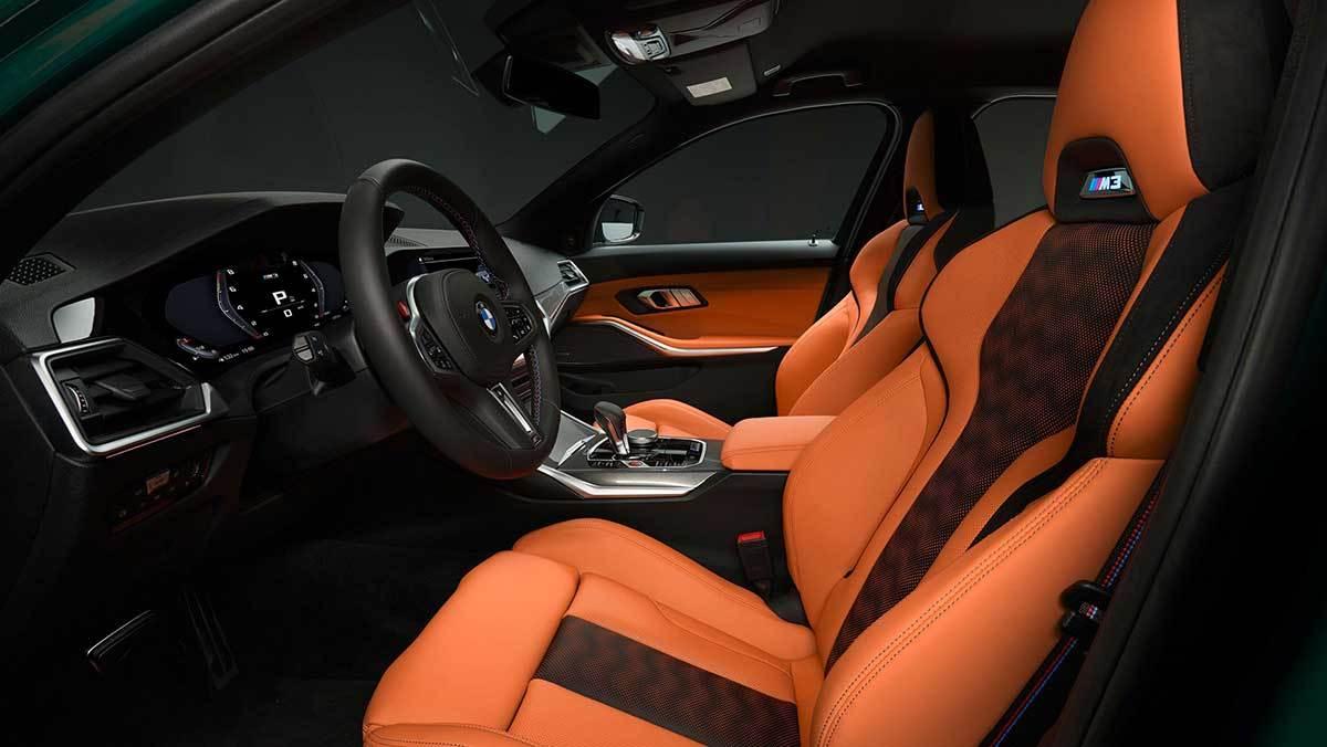 2021-BMW-M3-fresh-23