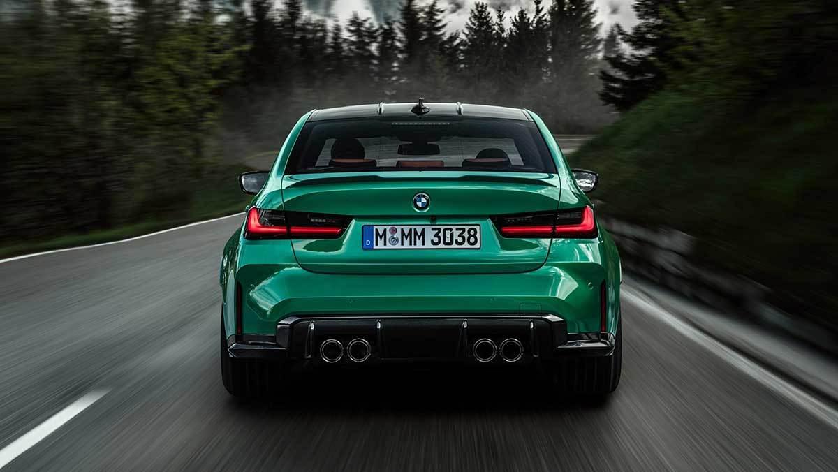 2021-BMW-M3-fresh-3