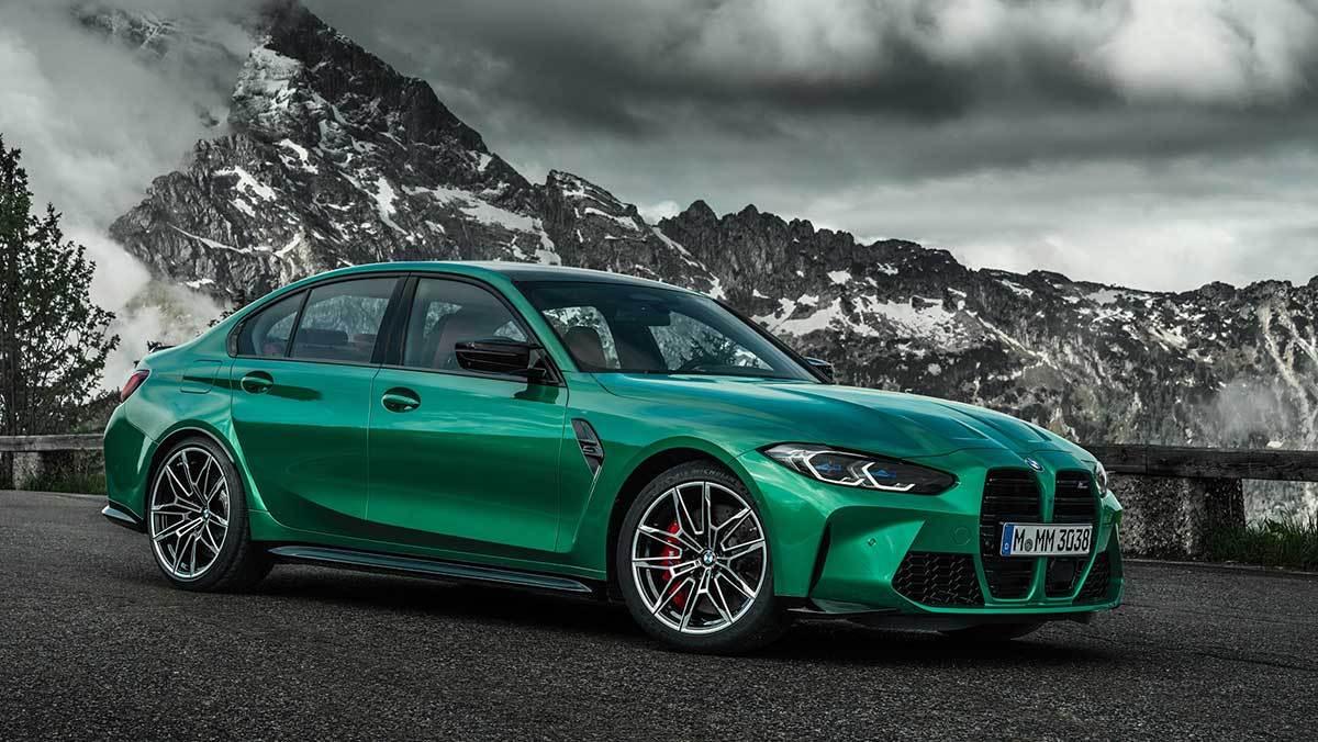 2021-BMW-M3-fresh-4