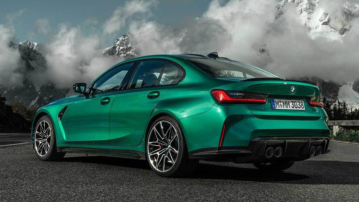 2021-BMW-M3-fresh-5