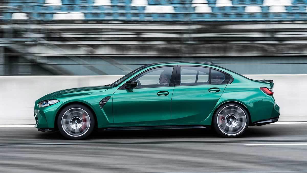 2021-BMW-M3-fresh-7