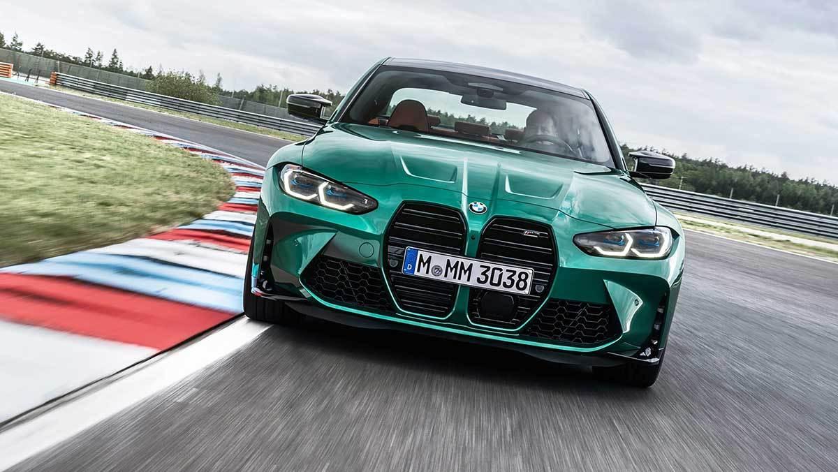 2021-BMW-M3-fresh-8