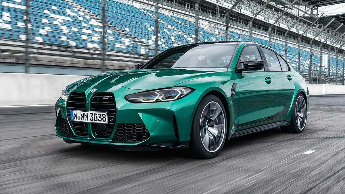 2021-BMW-M3-fresh-9