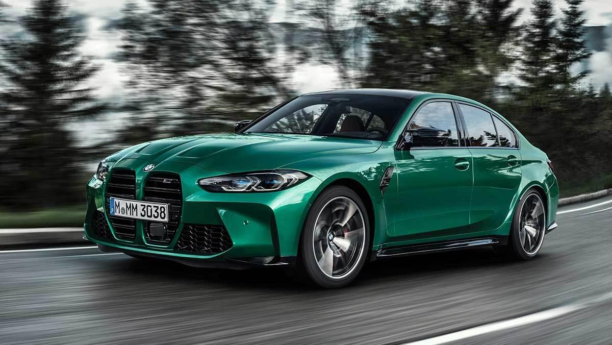 2021-BMW-M3-fresh
