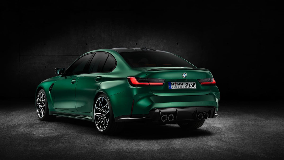 BMW-M3-Competition-2