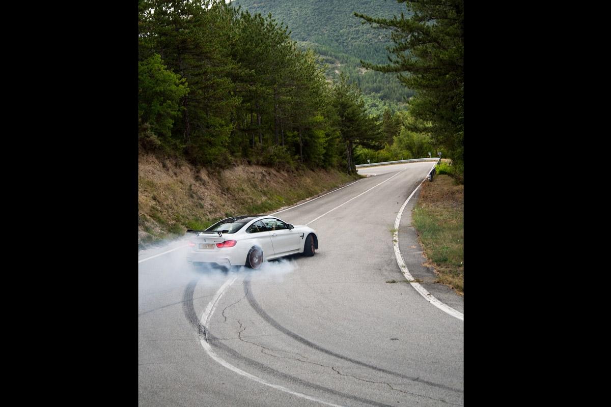 BMW M3 GTS vs M4 GTS-10