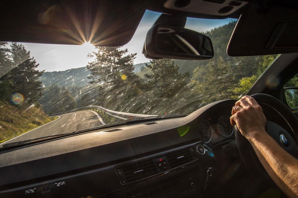BMW M3 GTS vs M4 GTS-6