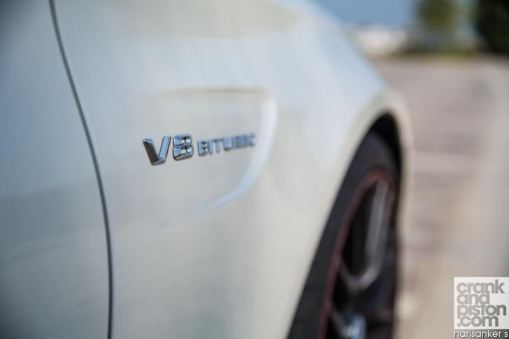 BMW M3 vs Cadillac ATS-V vs Mercedes-AMG C 63 S crankandpiston-1