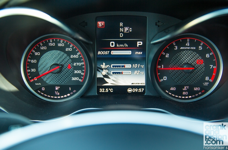 BMW M3 vs Cadillac ATS-V vs Mercedes-AMG C 63 S crankandpiston-10