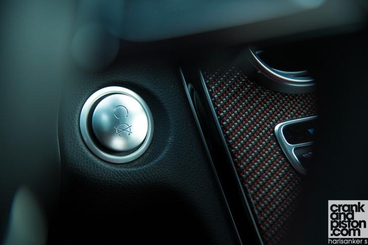 BMW M3 vs Cadillac ATS-V vs Mercedes-AMG C 63 S crankandpiston-12