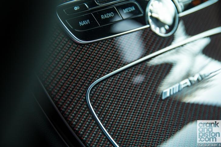 BMW M3 vs Cadillac ATS-V vs Mercedes-AMG C 63 S crankandpiston-14