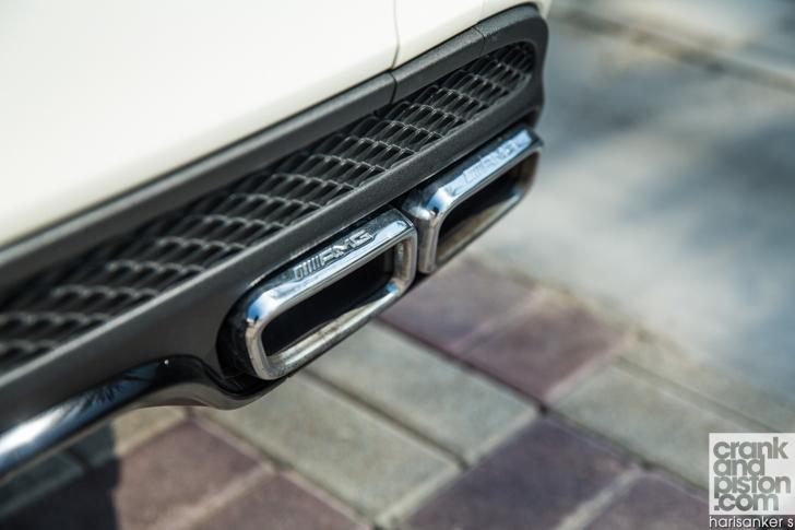 BMW M3 vs Cadillac ATS-V vs Mercedes-AMG C 63 S crankandpiston-19