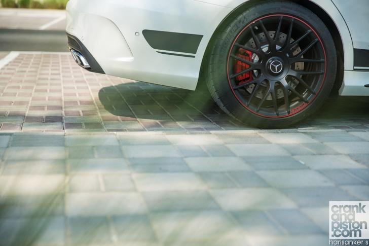 BMW M3 vs Cadillac ATS-V vs Mercedes-AMG C 63 S crankandpiston-2