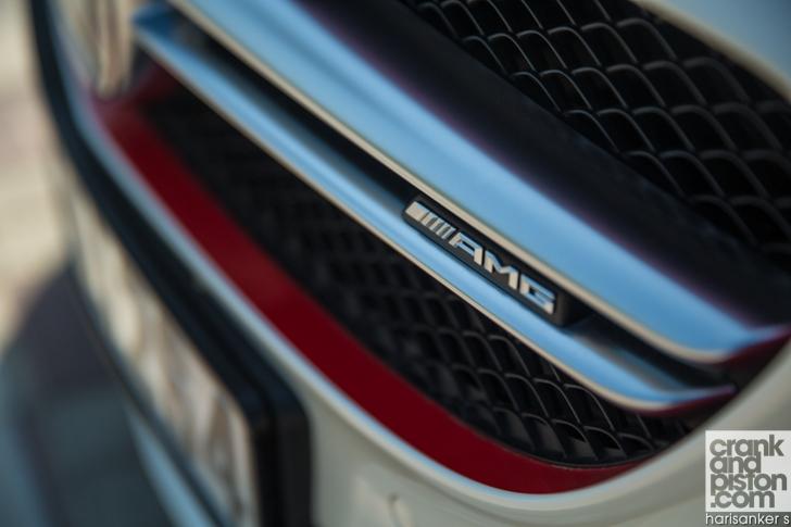 BMW M3 vs Cadillac ATS-V vs Mercedes-AMG C 63 S crankandpiston-4