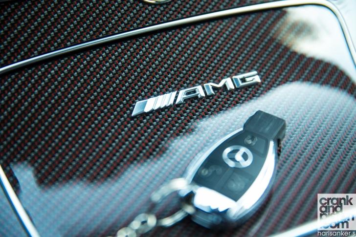 BMW M3 vs Cadillac ATS-V vs Mercedes-AMG C 63 S crankandpiston-7