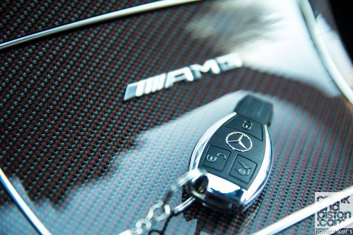 BMW M3 vs Cadillac ATS-V vs Mercedes-AMG C 63 S crankandpiston-8