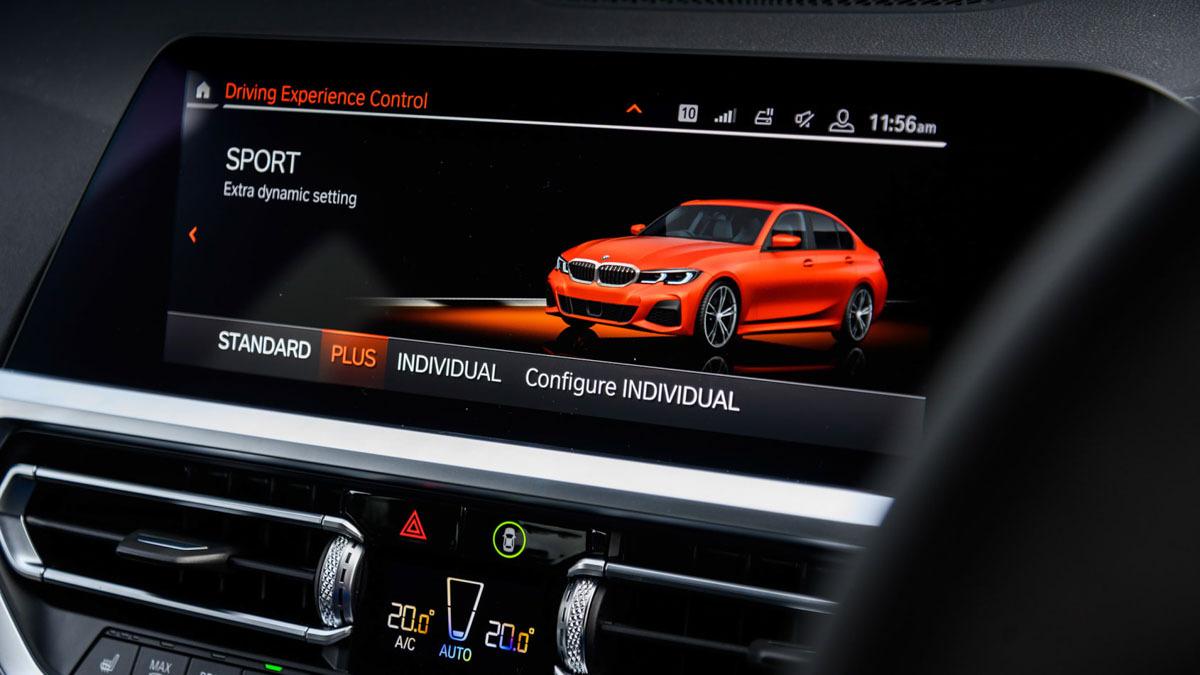 BMW-M340i-xDrive-saloon-5