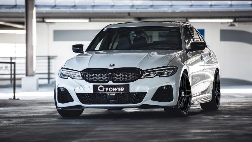 BMW-M340i-xDrive-1