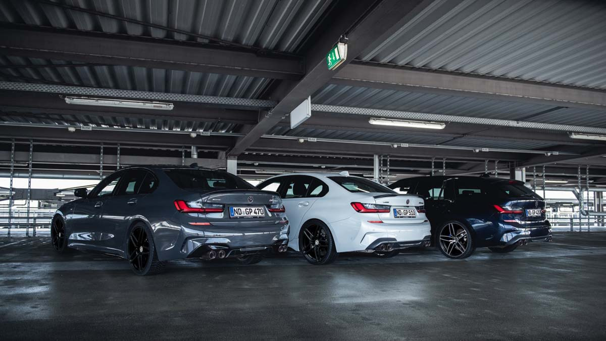 BMW-M340i-xDrive-10