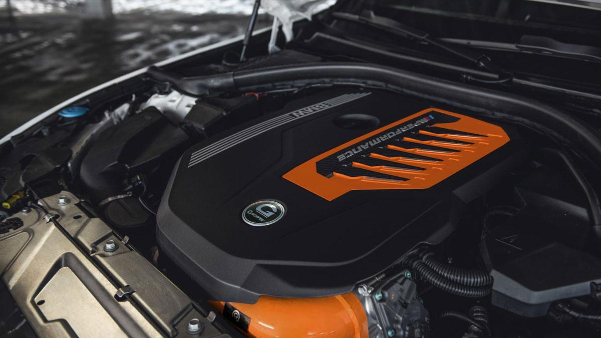 BMW-M340i-xDrive-3