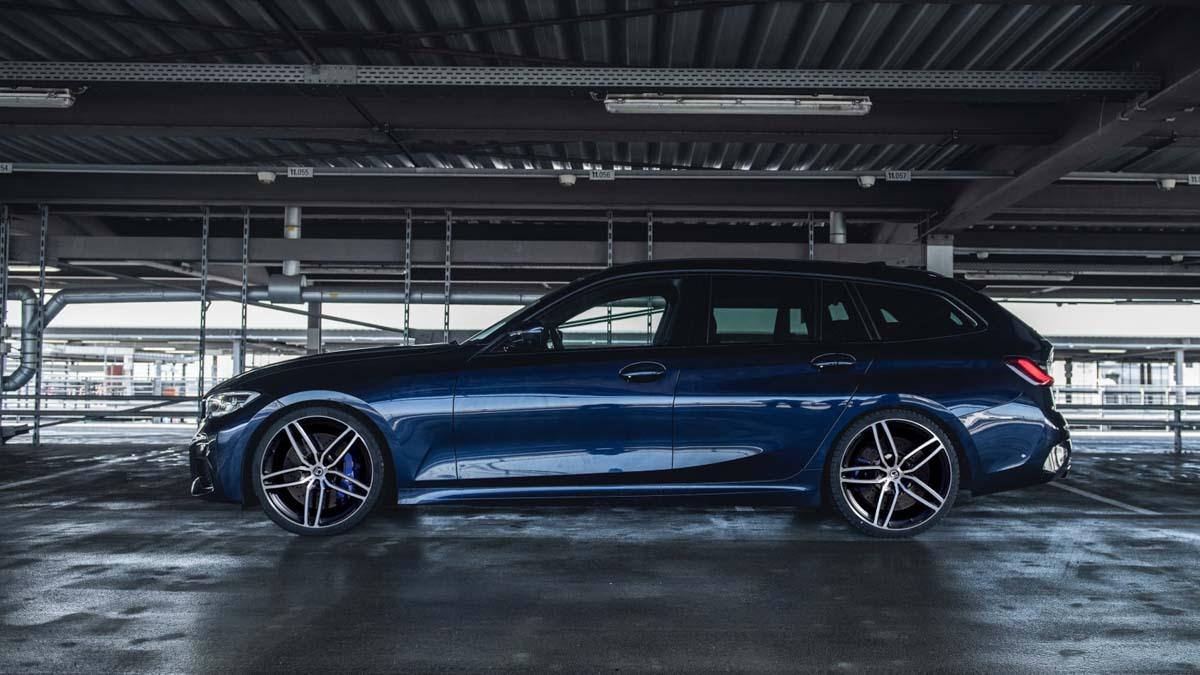 BMW-M340i-xDrive-8