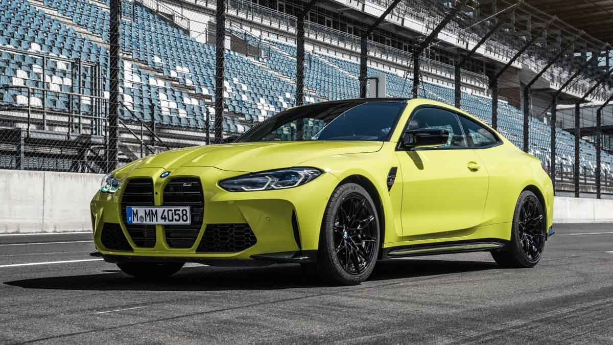 BMW-M4-Competition-2-1
