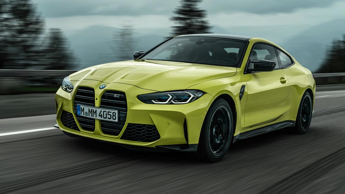 BMW-M4-Competition-2-10