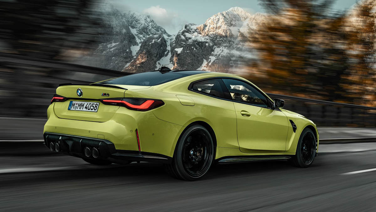 BMW-M4-Competition-2-2