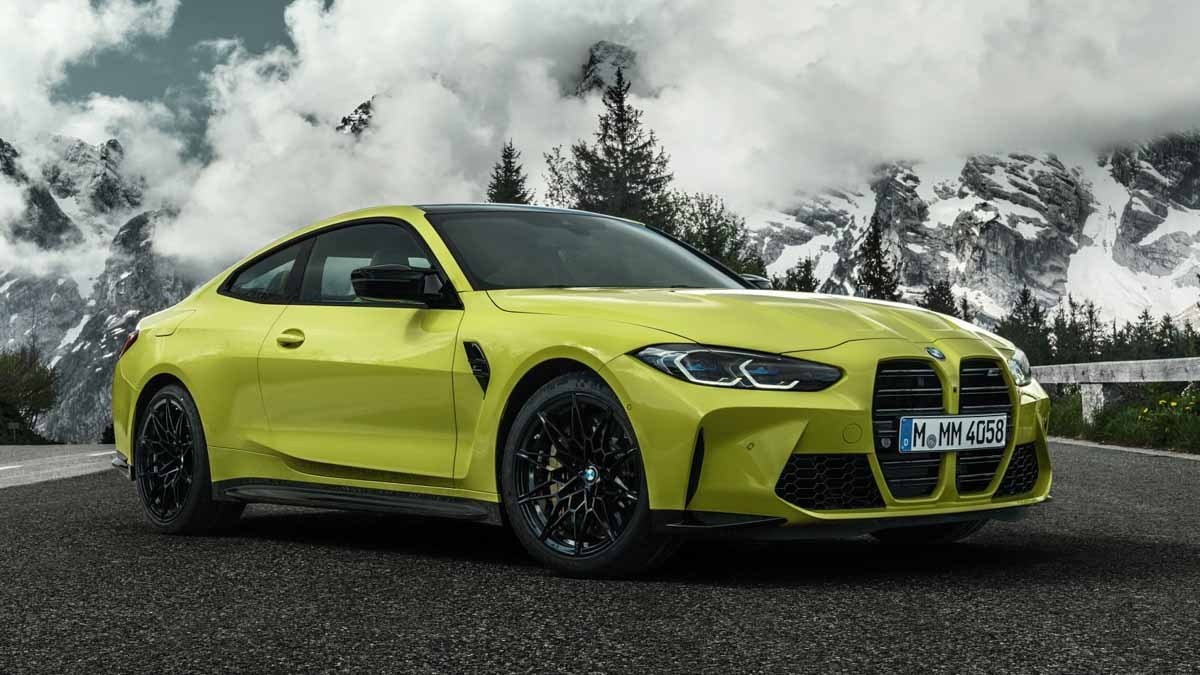 BMW-M4-Competition-2-3