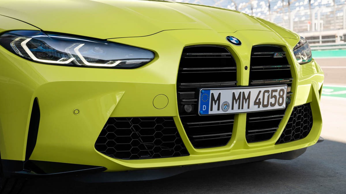 BMW-M4-Competition-2-4
