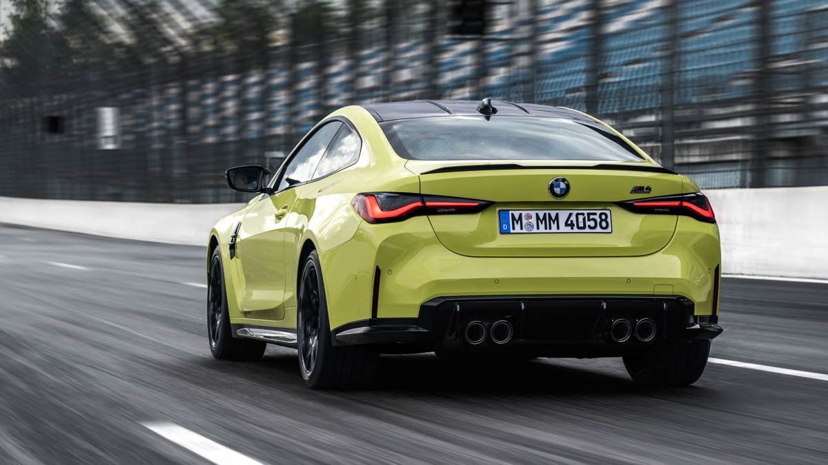 BMW-M4-Competition-2-5