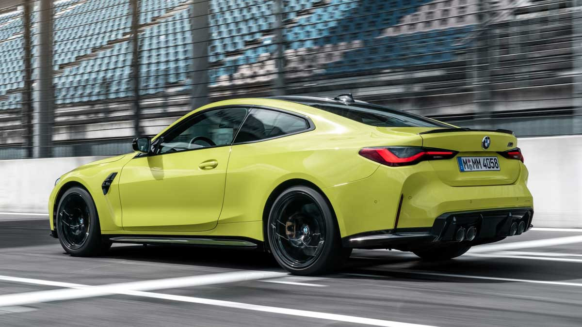 BMW-M4-Competition-2-6