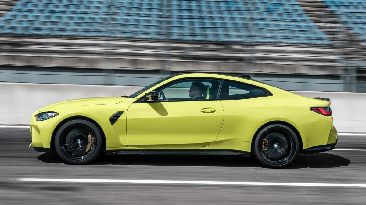 BMW-M4-Competition-2-8