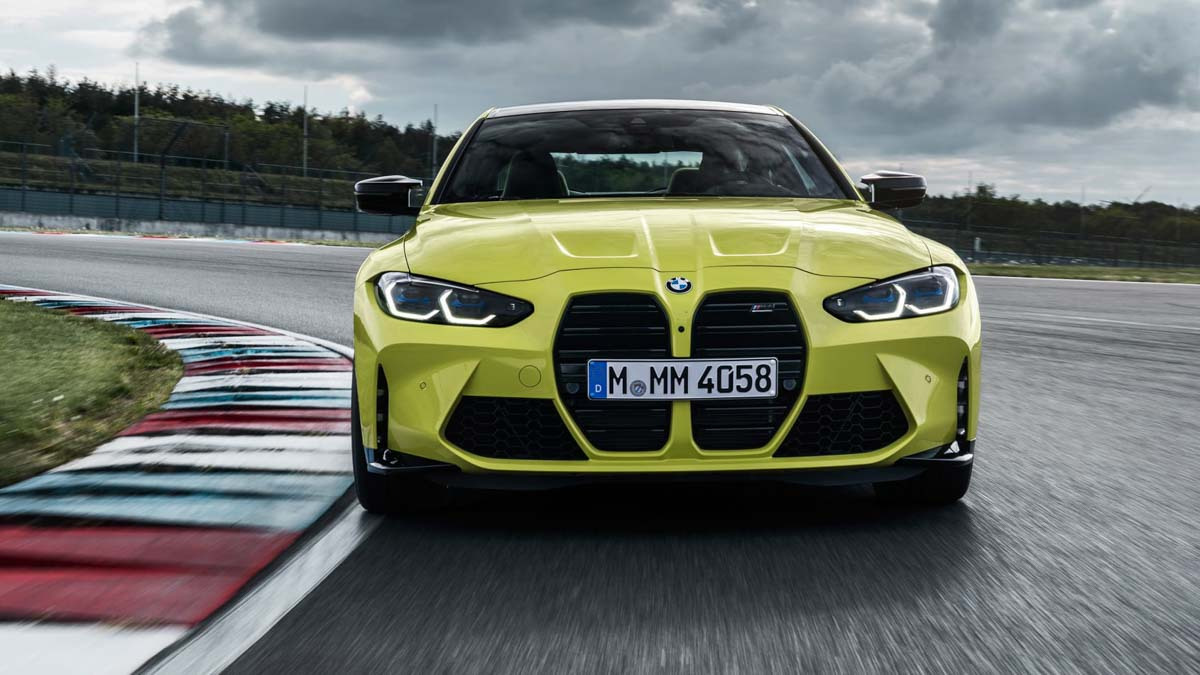 BMW-M4-Competition-2-9