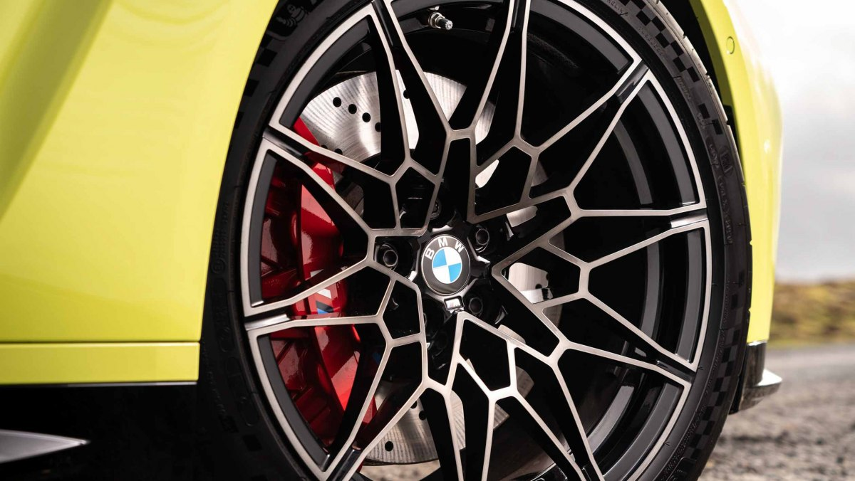 BMW-M4-Competition-2021-13