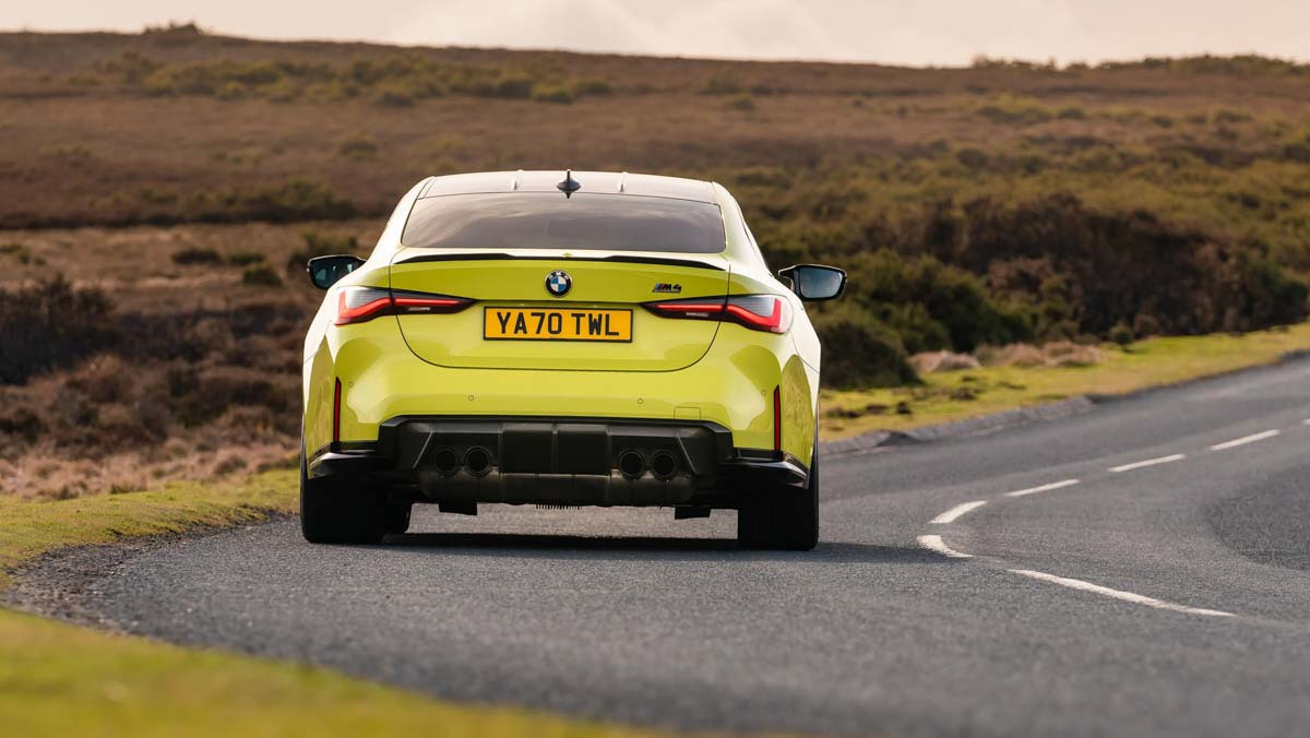 BMW-M4-Competition-4