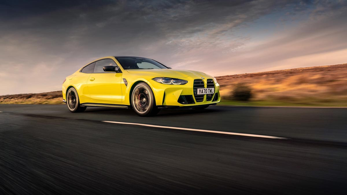 BMW-M4-Competition-6