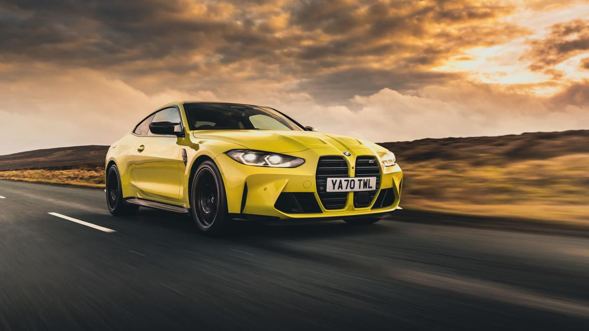 BMW-M4-Competition-1