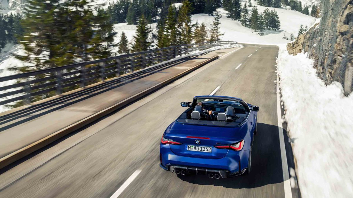 BMW-M4-Competition-Convertible-10