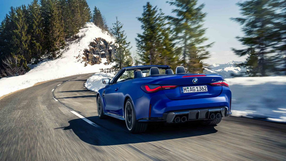 BMW-M4-Competition-Convertible-2