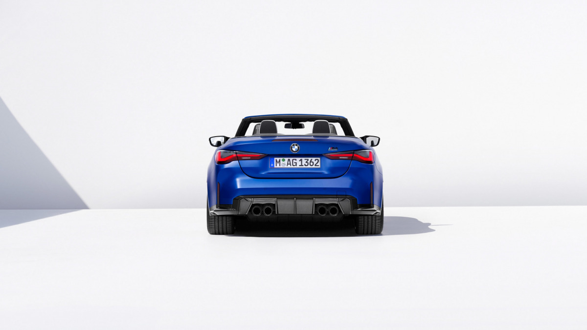 BMW-M4-Competition-Convertible-6