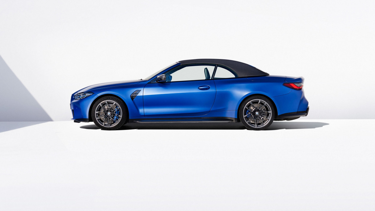 BMW-M4-Competition-Convertible-7