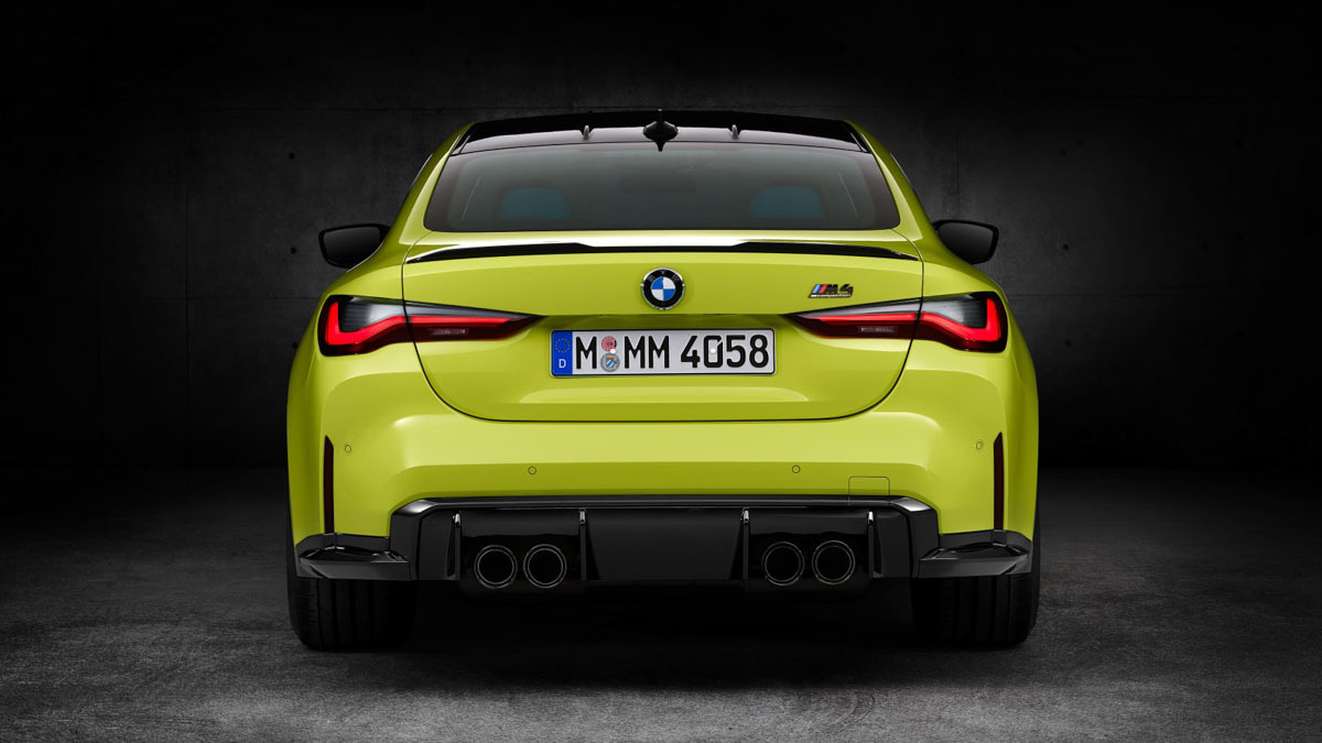 BMW-M4-Competition-2