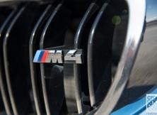 bmw-m4-convertible-vs-lexus-rc-f-01