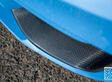 bmw-m4-convertible-vs-lexus-rc-f-03