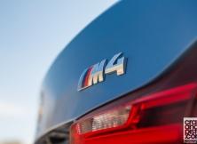 bmw-m4-convertible-vs-lexus-rc-f-08